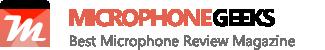 Microphone Geeks