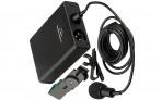 Audio-Technica PRO70 Cardioid XLR Lavalier Review