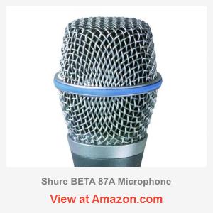 shure-beta87a
