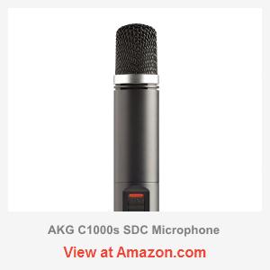 akg-c1000s-square