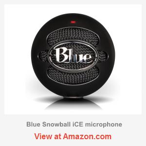 snowball_ice