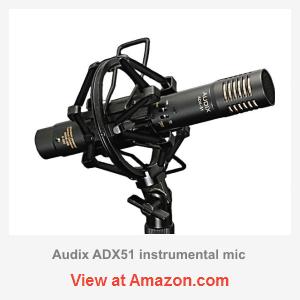 ADX51_banner