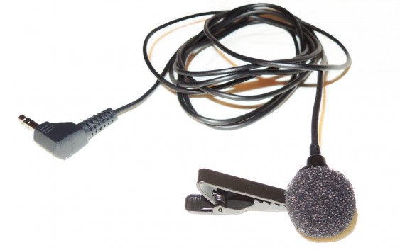 Giant Squid Audio Lab Omnidirectional Microphone Review