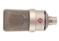 Neumann TLM-103 Cardioid Microphone Review