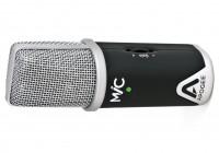 Apogee MiC 96k for Mac, iPad & iPhone review