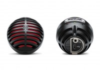 Shure MV5 Review – Portable USB microphone