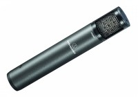 Audio-Technica ATM450 instrument cardioid SDC review