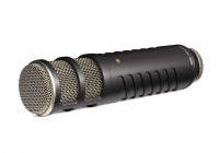 Rode Procaster Broadcast Dynamic Vocal Microphone Review