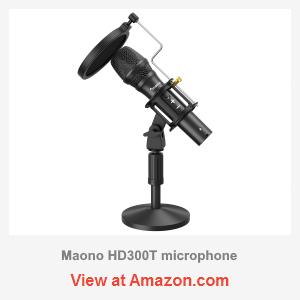 HD300T-square