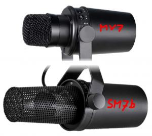 shure-mv7-vs-sm7b-v3
