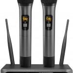 tonor_wireless
