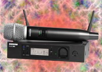 Review: Best Wireless Mics to date ★For pros & Noobs!